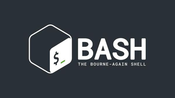 Aliases and Functions for your Bash Terminal